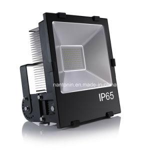 Mf Series 100W LED Flood Light