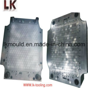 Export Plastic Injection Mould Supplier and Manufacturer