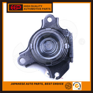 Engine Mount Hm-005 for Honda Frv 50821-S9a-023 pictures & photos