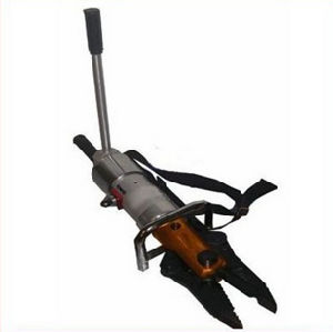Multi Purpose Combi Hand Operated Hydraulic Spreader and Cutter pictures & photos
