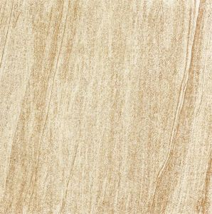 Glazed Rustic Floor Tile for 600*600mm (RL6919)