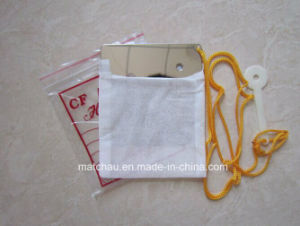 Hot Sale Life Boat and Raft Spares Signal Mirror pictures & photos