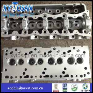 FIAT Cylinder Head for FIAT OEM 908 584 Engine Head pictures & photos