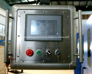 High Quality Pet Bottle Blowing Machinery with Nice Price pictures & photos