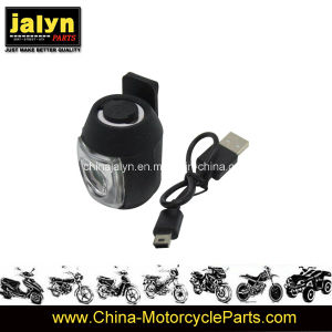Bicycle Spare Parts Bicycle Front Light/Bicycle Light pictures & photos
