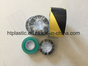 PVC Wire Harness Tape Low Price Supplier pictures & photos