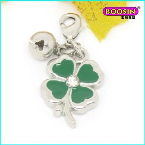 Factory Hot Sale Four Leaf Charm Jewelry Wholesale pictures & photos