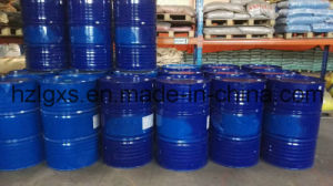 Polyurethane Glue for Rubber Flooring/Rubber Granule pictures & photos