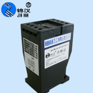 S3-Vd-1single Phase Voltage Transmitter pictures & photos