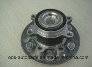 Wheel Hub Bearing Unit (HA590300/8258321430) for Chevrolet, Gmc pictures & photos