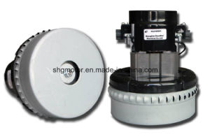 Ametek Domel Motor for Vacuum cleaner pictures & photos
