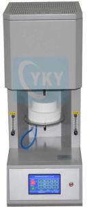 1700c Dental Zirconia Recrystallization Furnace/Dental Zirconia Sintering Furnace with Ce&TUV pictures & photos