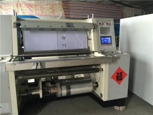 Used Check Produce Machine for Sale pictures & photos