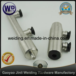 Glass Swing Door Accessory Pivot Set Wt-5301as pictures & photos