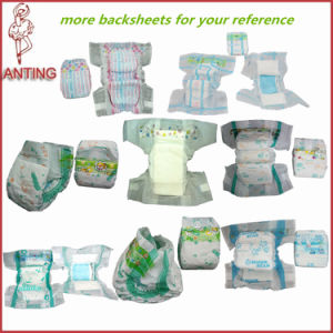 OEM Buyer Distributor Wholesaler Wanted ISO Baby Diaper Manufacturers in China pictures & photos