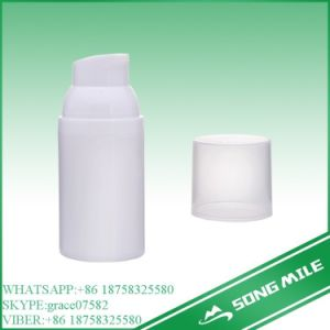30ml Acrylic Airless Bottle for Cosmetic pictures & photos