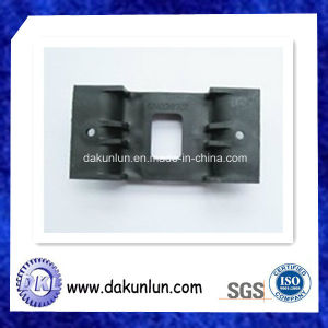 Plastic Injection Project of Branket Parts. pictures & photos