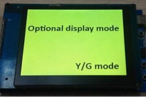 320*240 Dots, 5.6′′tft, High Contrast Display LCD, ATM3224D Series-4 pictures & photos