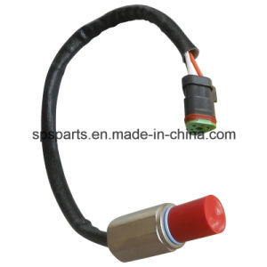 Cat Quenching Solenoid Valve pictures & photos