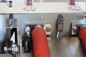 Semi-Auto BOPP Lamination Film Roll Laminator (Jiuhua) pictures & photos