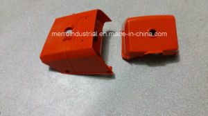 Ms440 Chainsaw Parts Ms440 Shroud pictures & photos