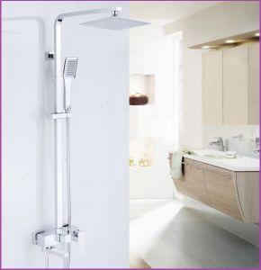 Bathroom Designs Stainless Steel Bath Shower Set