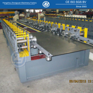 Line Roll Forming Machines From China pictures & photos