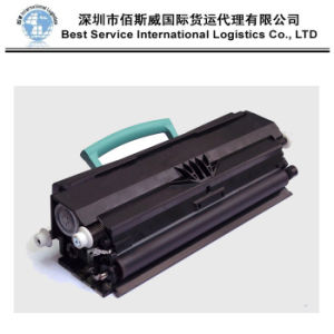 Compatible Toner Cartridge and Drum Unite for Lexmark E340 (24016SE) pictures & photos