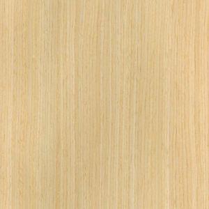 Engineered Veneer Oak Veneer Reconstituted Veneer Recomposed Veneerrecon Veneer pictures & photos