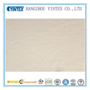 Cheap Soft Cotton and Polyester Fabric pictures & photos