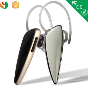 Mono Bluetooth Headset Wireless Headphone Earphone Sport pictures & photos