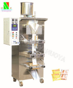 Hf-Ib/Ie Automatic Liquid Packing Machine pictures & photos