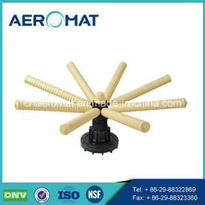 Agricultural Softener Active Carbon Water Filter Manufacture Plant pictures & photos