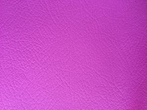 Furniture Upholstery PVC PU Vinyl Fabric Imitation Faux Leather pictures & photos