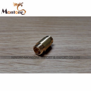 High Precision Customized Metal Parts for Eletrical Equipment OEM pictures & photos