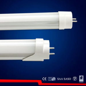 Good After Sales Service Energy Saving LED Tube 12W Light pictures & photos