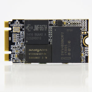 SSD HDD, SSD Hard Drive pictures & photos