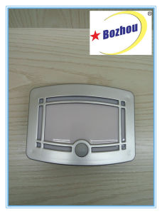 High quality Bright Wall Sensor Light pictures & photos
