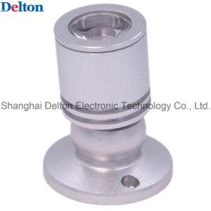 1W Flexible Mini Spotlight LED Cabinet Light (DT-DGY-009A) pictures & photos