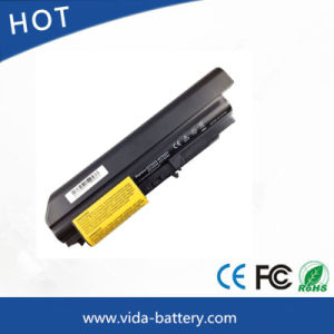 Original Laptop Battery for Lenovo Thinkpad R400 T400 pictures & photos