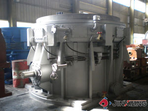 Vertical Mill Gearbox Jlmx60 pictures & photos