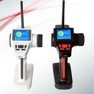 2.4GHz Electric Car Kids′ Remote Control Transmitter