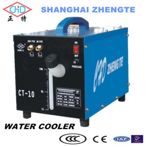 10L Water Cooling Treatment for Arc Welding Machine pictures & photos
