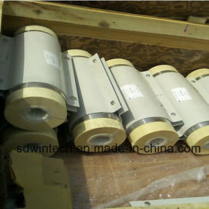 Thermal Insulation Pipe Support pictures & photos