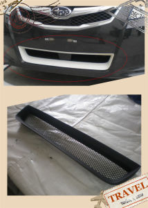Carbon Fiber Water Tank Grille for Subaru Legacy 09-10th pictures & photos