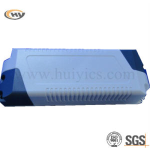 Plastic Controller Cover for Plastic Products (HY-S-C-0047)