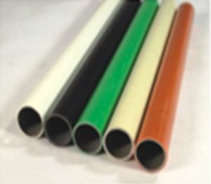 Composite Tube for Flow Shelf pictures & photos