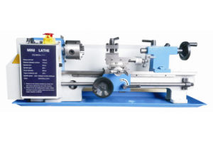 Mini Lathe Machine (EQ0618 / EQ0618az pictures & photos
