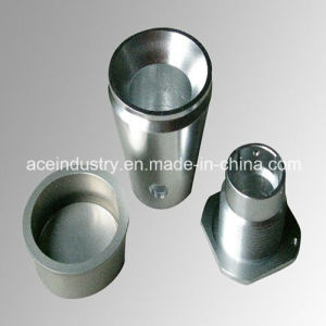 CNC Aluminum Machining Parts Ace-4456 pictures & photos