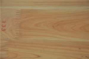 High Quality &Better Price Wood Grain Decorative Pinted Paper